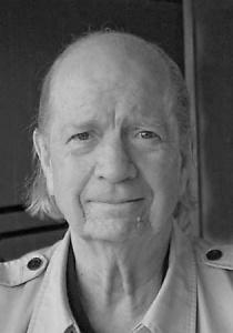 Gahan Wilson (født 8. februar 1930)