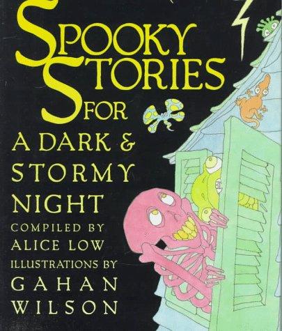 Hardcover, Hyperion Books 1995