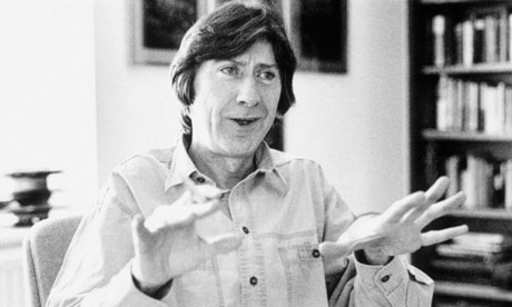 James John Herbert (8. april 1943 – 20. marts 2013)