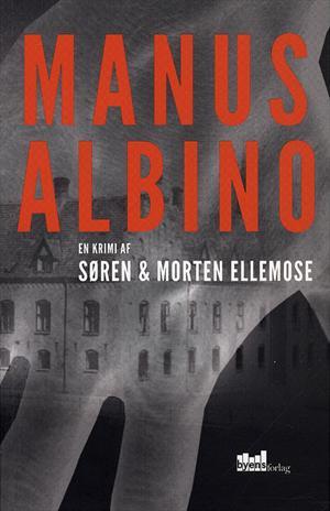Paperback, Byens Forlag 2010