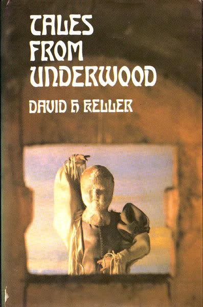 Paperback, Neville Spearman 1974