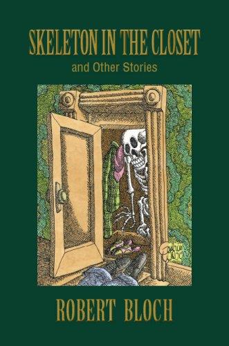 Paperback, Subterranean Press 2008