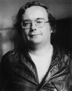 Ramsey Campbell (født 4. januar 1946)