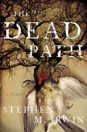 Hardcover,  Doubleday 2009. Romanens 1. udg. med den titel, som den fik i Australien