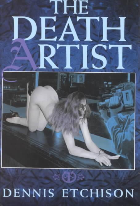 Hardcover, Dreamhaven Books 2000