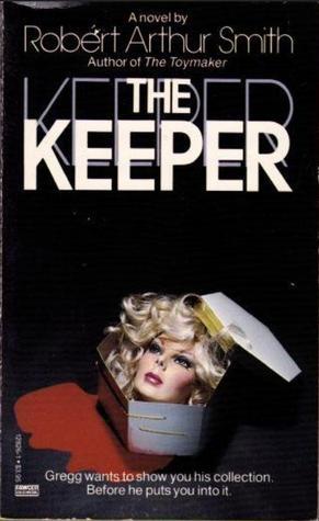 Paperback,  Fawcett Crest Books 1986