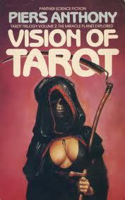 Paperback, Grafton 1982