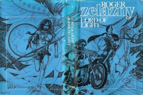 Hardcover, Gregg Press 1979