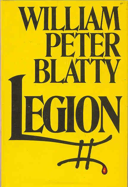 Hardcover, Simon & Schuster 1984. Romanens 1. udg.