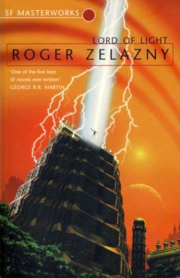 Paperback, Millennium 1999