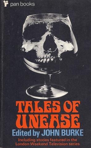 Paperback, Pan Books 1969. Anden udg. af første bind