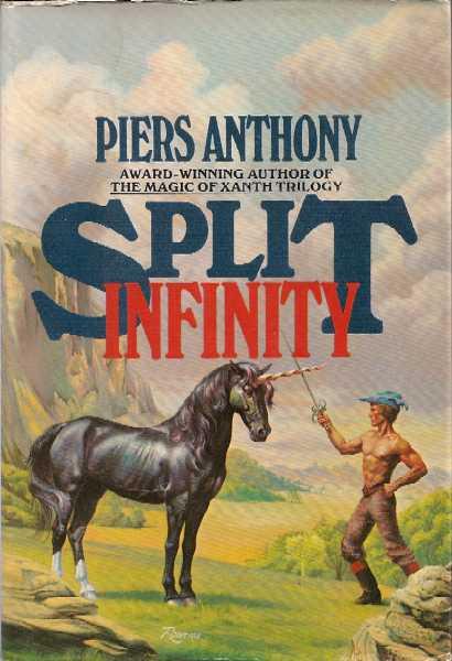 Hardcover, DelRey 1980