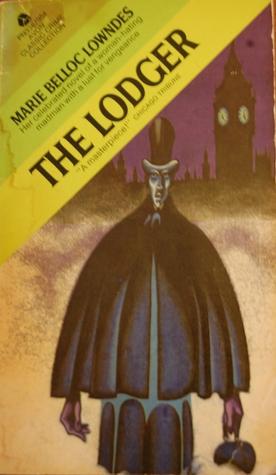 Paperback, Avon 1947