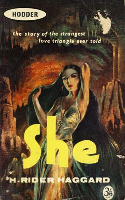 Paperback, Hodder and Stoughton 1961