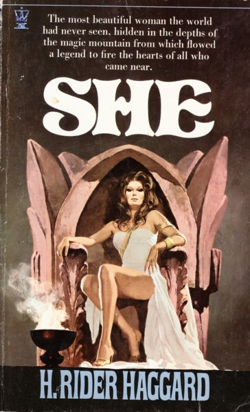 Paperback, Hodder Paperbacks 1971