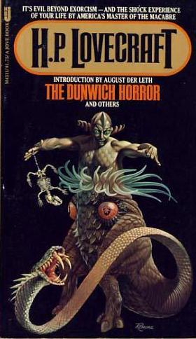 Paperback, Jove 1978