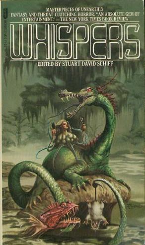 Paperback, Jove 1979