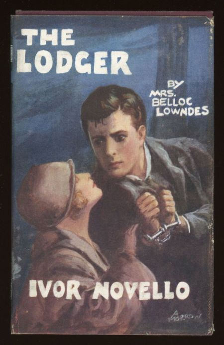 Paperback, The Readers Library Publishing Company 1927