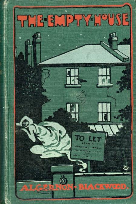 Hardcover, Eveleigh Nash 1906