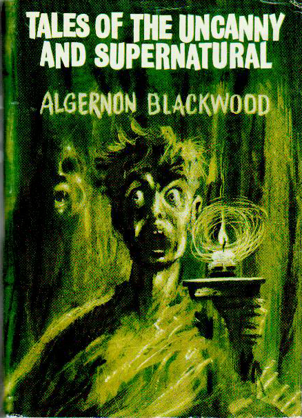 Hardcover, Spring Books 1968