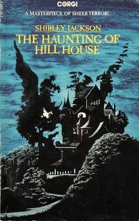 Paperback, Corgi Books 1977