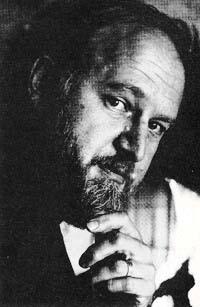 Richard Burton Matheson (20. februar 1926 – 23. juni 2013)