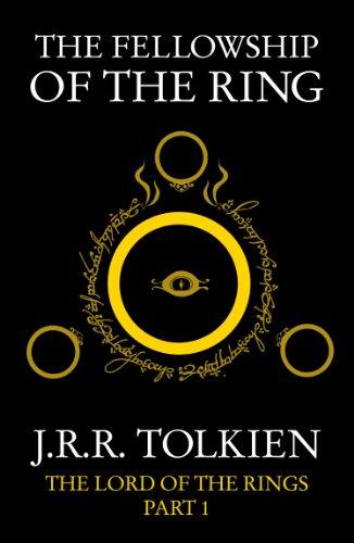 Hardcover, HarperCollins 2009