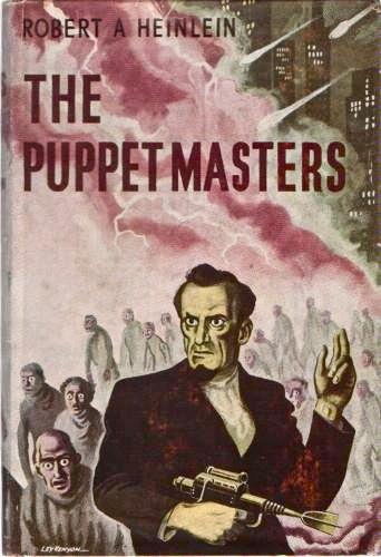 Hardcover, Museum Press 1953