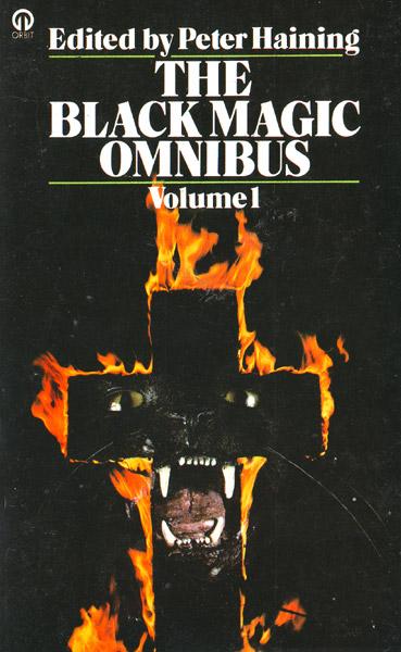 Paperback, Futura 1977