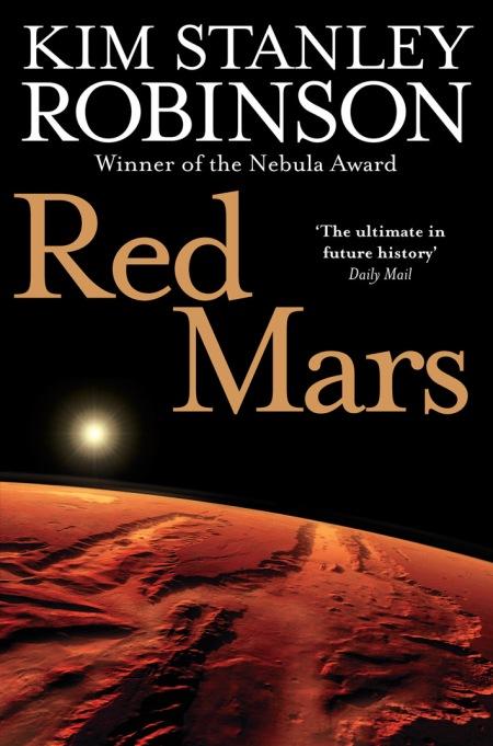 Paperback, HarperCollins 2009