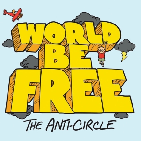 world-be-free-anti-circle