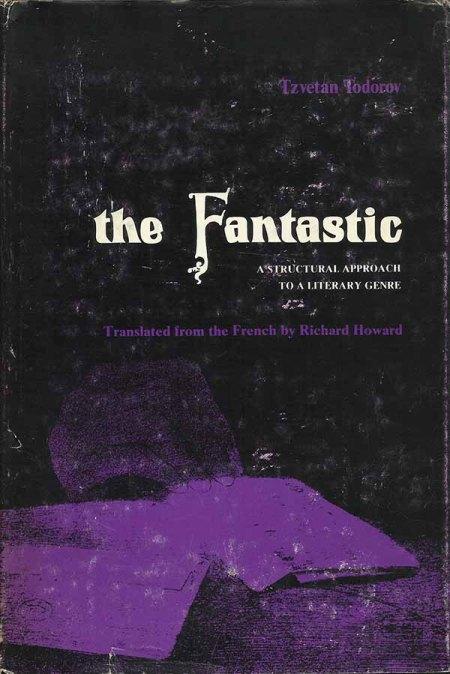 Hardcover,  The Press of Case Western Reserve University, 1973. Den første engelske udgave af bogen