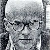 Jack Finney (2. oktober  1911 – 14. november 1995)