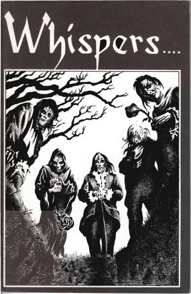 Nr. 2, december 1973