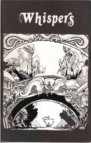 Nr. 4, juli 1974