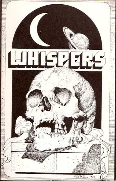 Nr. 5, november 1974