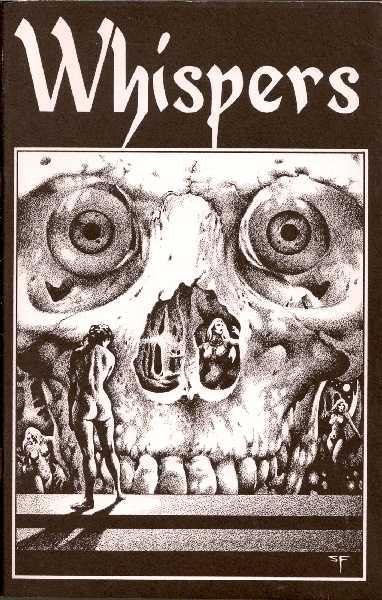 Nr. 9, december 1976