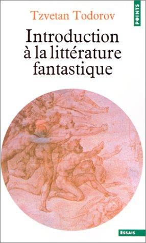 Paperback, Broché 2001. en af de nyeste franske udgaver af bogen