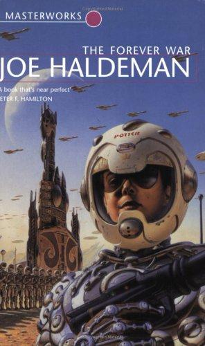 Paperback, Gollancz 2004