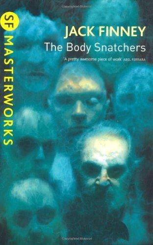 Paperback, Gollancz 2010