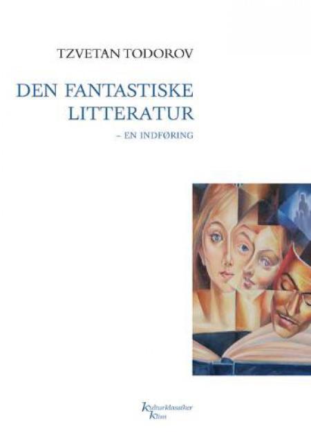 Paperback, Klim 2007
