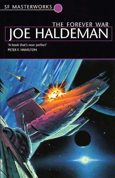 Paperback, Millennium Books 2000