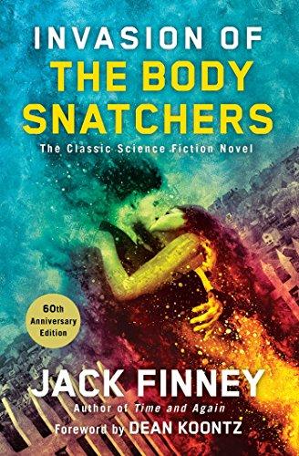 Paperback, Simon & Schuster 2015
