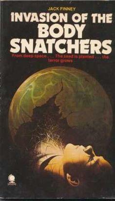 Paperback, Sphere1978