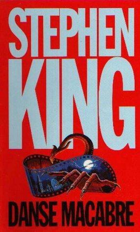 Paperback, Warner Books 1991