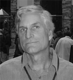David Drake (født 24. september 1945)