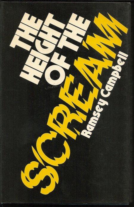 Hardcover, Millington 1976