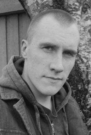 Jonas Wilmann (født 1979)
