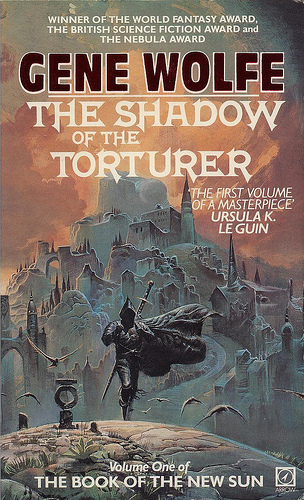 Paperback, Arrow Books 1983