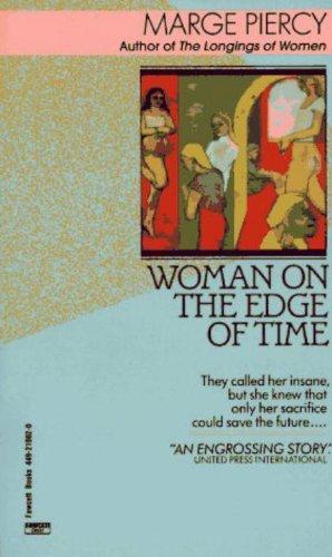 Paperback, Ballantine Books 1986